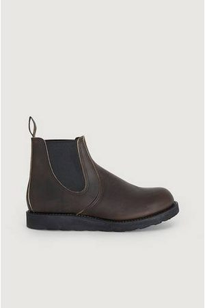 Red Wing Herre Chelsea boots - Boots 3191 Classic Chelsea