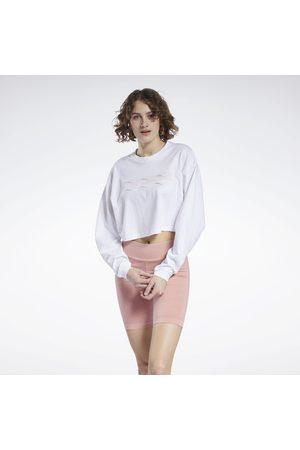 Reebok Classics Long Sleeve Shirt