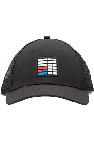 The North Face Herre Hatter - Ic Tech Trucker Hat