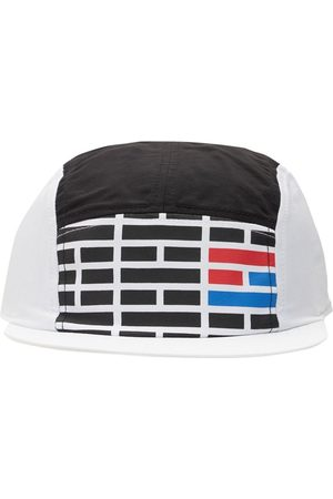 The North Face Herre Hatter - Ic Tech 5 Panel Baseball Hat