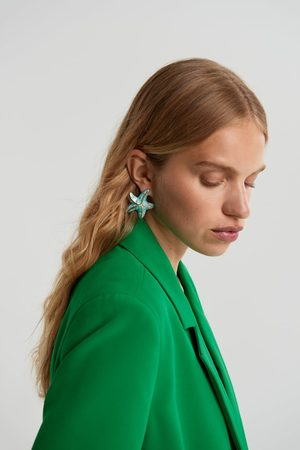 Gina Tricot Lucy earrings