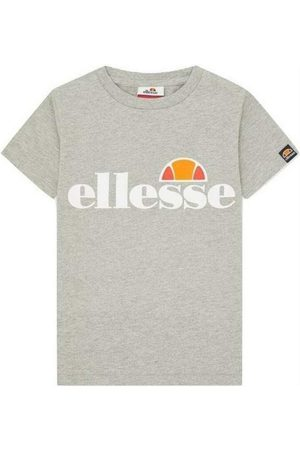 Ellesse T-skjorte