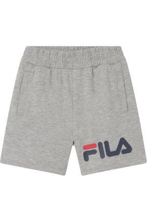 Fila Gutt Shorts - Basic Shorts