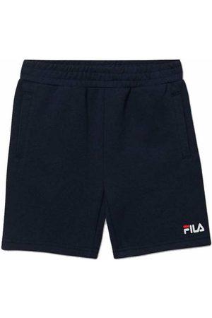 Fila Dane Basic Shorts
