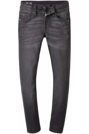 G-Star Raw Slim Fit Bukse