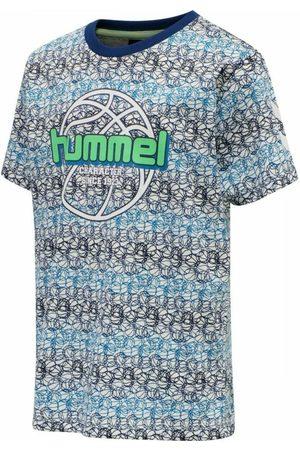 Hummel Heat T-shirt