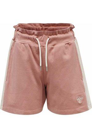 Hummel Sunny Shorts