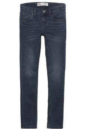 Levi's Extreme Skinny Fit 519 Bukse