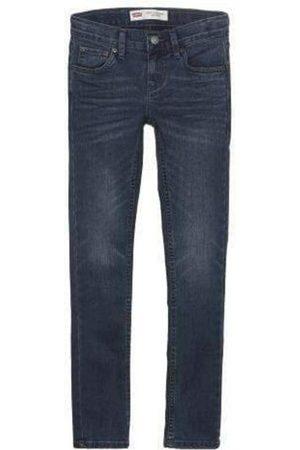 Levi's Herre Smale bukser - Extreme Skinny Fit 519 Bukse