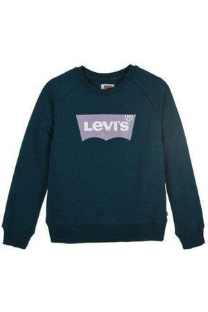 Levi's Genser