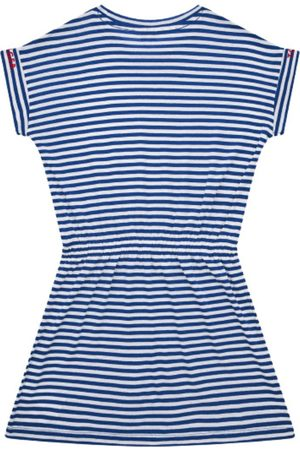 Tommy Hilfiger Stripe Dress SS
