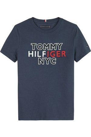 Tommy Hilfiger SS T-skjorte