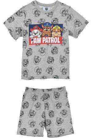 Paw Patrol Pysjamas