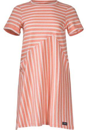 Bergans Dame Treningsskjørt - Oslo Re-cotton Dress