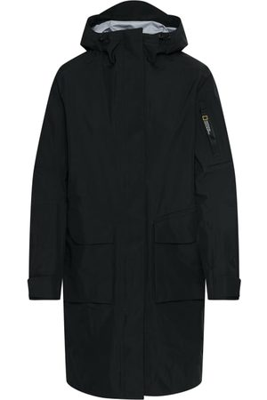 NATIONAL GEOGRAPHIC Urban Parka