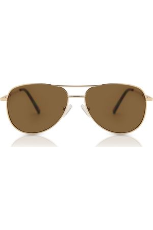 SmartBuy Collection Herre Solbriller - Solbriller Nahanni SG-699B