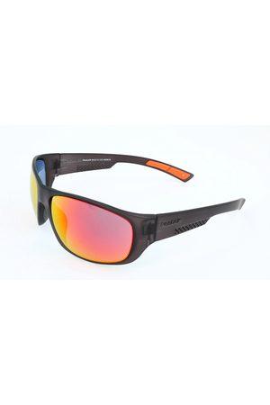 Reebok Solbriller REEFLEX 2 R4303 03