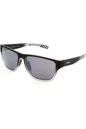 Reebok Herre Solbriller - Solbriller CLASSIC 9 R9311 01