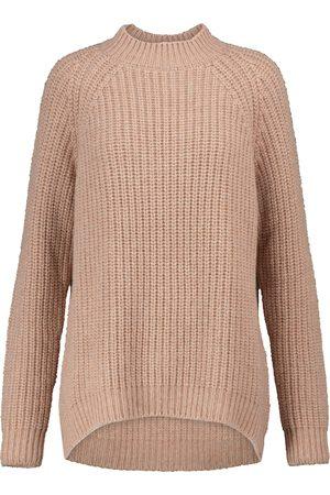 Loro Piana Lupetto Davenport cashmere sweater