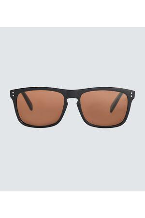 Céline Acetate sunglasses