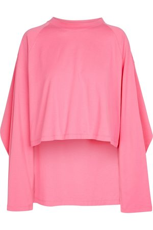 MM6 MAISON MARGIELA Cotton sweatshirt