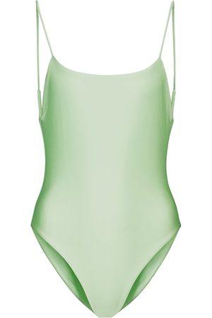 Jade Swim Dame Badedrakter - Trophy swimsuit