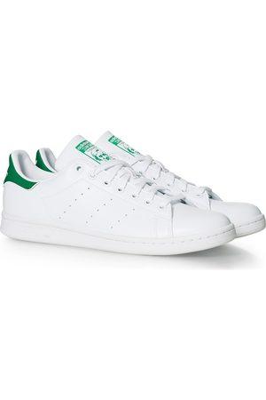 adidas Stan Smith Sneaker White/Green