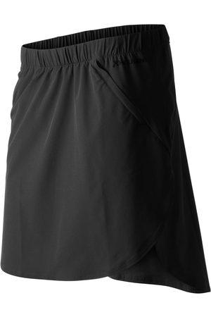 Houdini Dame Treningsskjørt - Women's Duffy Skirt