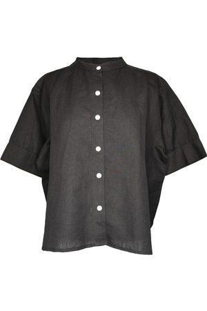Missmaya Polly Shirt