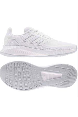 adidas Runfalcon Sneakers