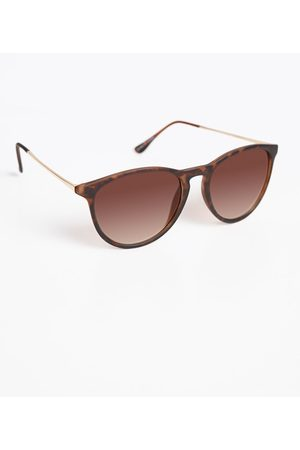 Gina Tricot Dame Solbriller - Ruby sunglasses