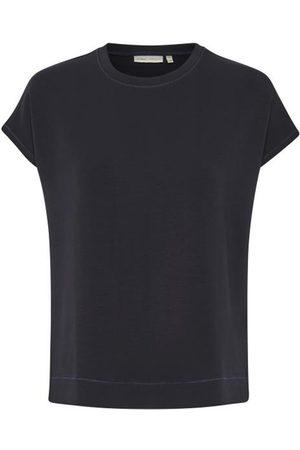 InWear Unitaiw T-Shirt 30106347