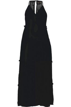 Superdry Margaux Maxi Dress Maxikjole Festkjole