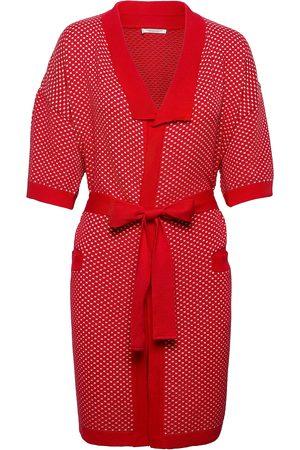 Underprotection Dame Kimonoer - Tammy Kimono Kimonos