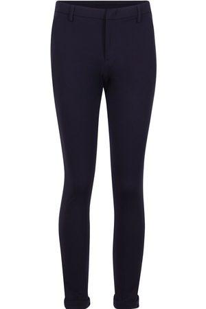 Dondup Dame Leggings - Pantalon katoen ups 235 jsu2380u xxx 890