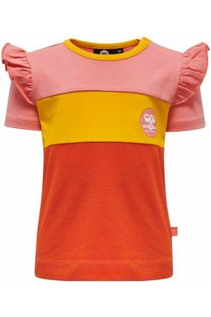 Hummel Anni T-shirt