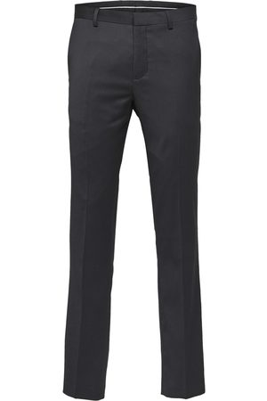 Selected Homme Herre Chinos - Tailored Trousers