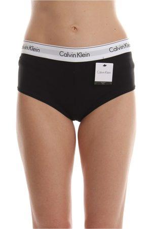 Calvin Klein Boyshort Slips