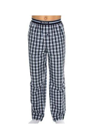 HUGO BOSS Herre Pyjamaser - BOSS Urban Pyjama Pants