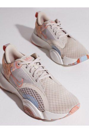 Nike Dame Treningssko - W Superrep Go 2