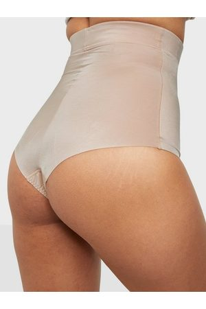 Spanx Dame Stringtruser - Suit Your Fancy High-Waisted Thong