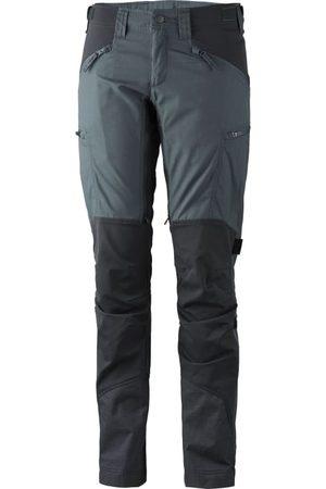Lundhags Dame Shorts - Makke Women's Pant