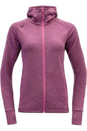 Devold Nibba Women's Jacket