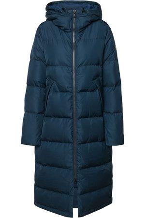 8848 Altitude Women's Biella Coat