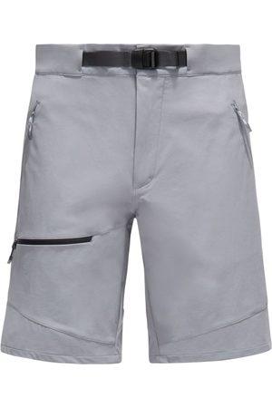 Haglöfs Lizard Shorts Men