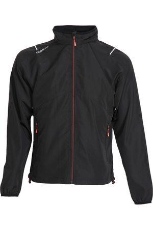 Dobsom Men's R90 Light Jacket