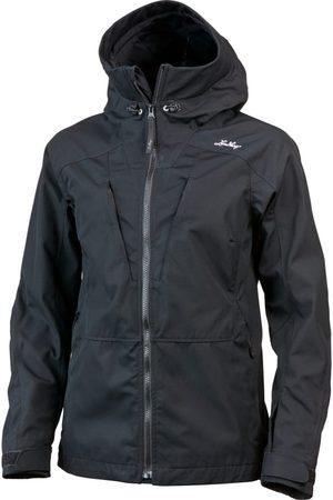 Lundhags Habe Women's Jacket