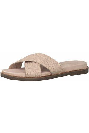 Tamaris Slip in sandal