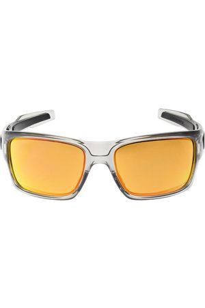 OAKLEY Herre Solbriller - Turbine Prizm Polarized Sunglasses