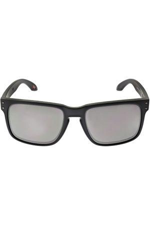 Oakley Herre Solbriller - Holbrook Prizm Sunglasses